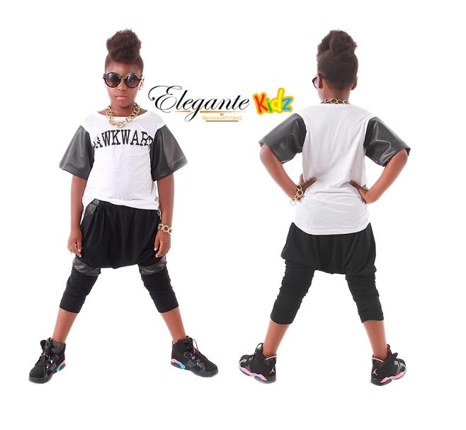 elegante Kids 6